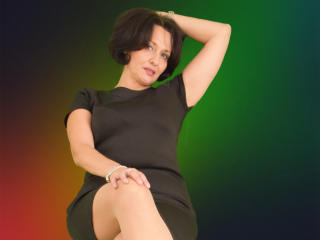 adultmonique sex chat room