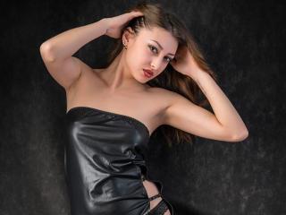 Arinne online stripper