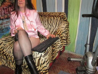 damini sex chat room