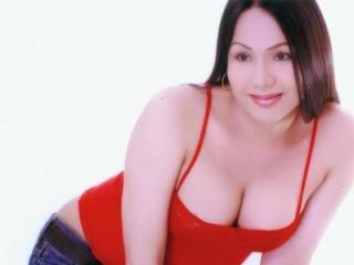 wildnasty sex chat room