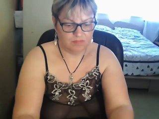 MelissaLady模特的性感個人頭像,邀請您觀看熱辣勁爆的實時攝像表演!