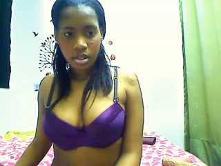 LuzSweet live video chat stripper