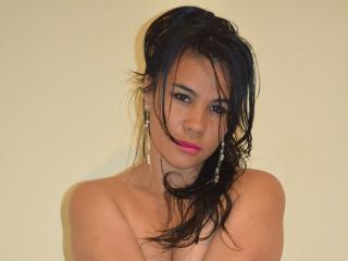 AlejandraSexy