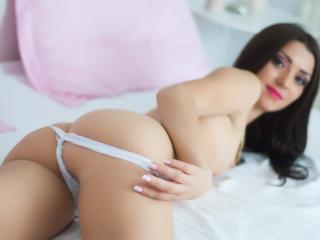 NastyJessyca - Live porn & sex cam - 2424174