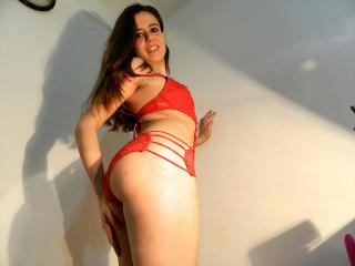 LonelyAngel69 - Live porn & sex cam - 2482654