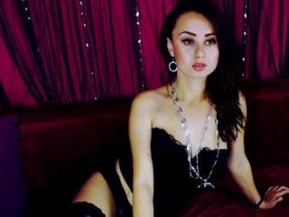 CynthiaLove sexy cam girl