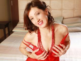 OneSpecialCerise - 在XloveCam?欣賞性愛視頻和熱辣性感表演