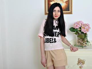TabeyaLy - 在XloveCam?欣賞性愛視頻和熱辣性感表演