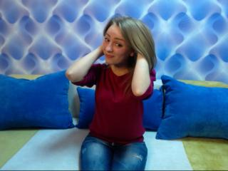 AlinaHornyy cam sex chat