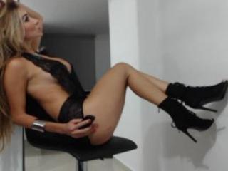 BabeXGirl hottie pussy