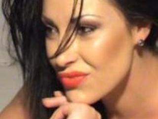 HotKasiana nude video