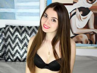 Brizhid - Live porn & sex cam - 3482374