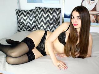 Brizhid - Live porn & sex cam - 3482384