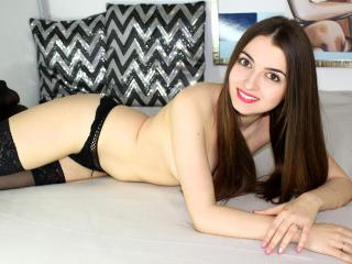 Brizhid - Live porn & sex cam - 3482394