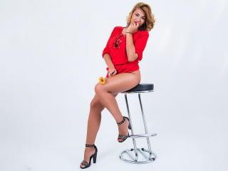AmandaAlice - Live porn & sex cam - 3539564