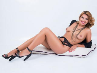 AmandaAlice - Live porn & sex cam - 3539624