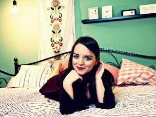 LaurenRay - 在XloveCam?欣赏性爱视频和热辣性感表演