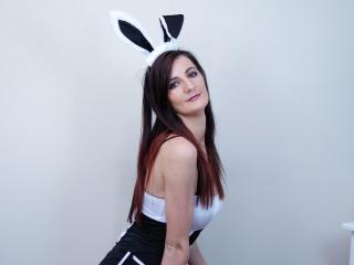 WendyWestW - Live porn & sex cam - 3688404