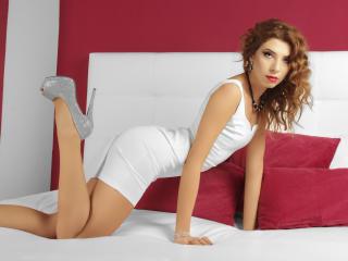 SuaveDelice - Live porn & sex cam - 3881644