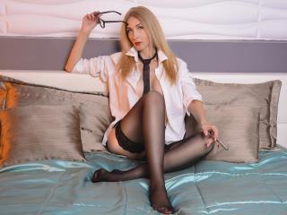 LadyLea - Live porn & sex cam - 4694154