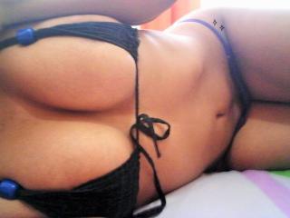 NatyNaughty - 在XloveCam?欣赏性爱视频和热辣性感表演