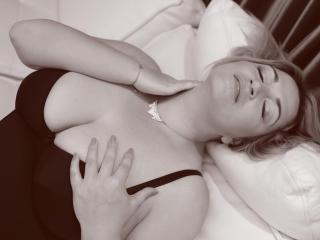 NaomiSensuel - Live porn & sex cam - 4759514