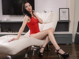MissAlbaX - 在XloveCam?欣賞性愛視頻和熱辣性感表演