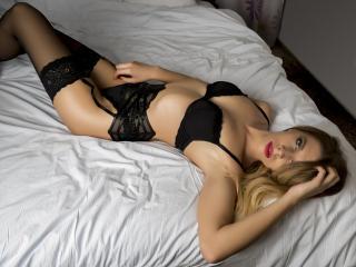 SuaveDelice - Live porn & sex cam - 4841234
