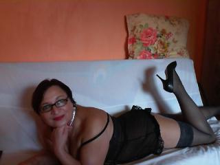 LadyMari - Live porn & sex cam - 4879944