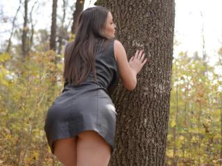 TynaHelenne - 在XloveCam?欣賞性愛視頻和熱辣性感表演