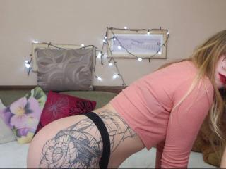 JasmineSky - Live porn & sex cam - 4931104