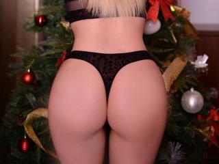 TynaHelenne - Live porn & sex cam - 4935734