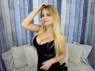 EmiliaBon - Live porn & sex cam - 4953354