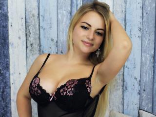 EmiliaBon - Live porn & sex cam - 4953364