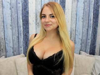EmiliaBon - Live porn & sex cam - 4953384