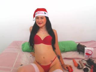 CherryLou - Live porn & sex cam - 4973234