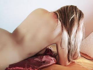 ShainSexy - Live sex cam - 6670534