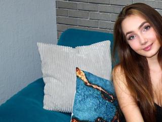 FlirtyKittyS - Live porn & sex cam - 6841654
