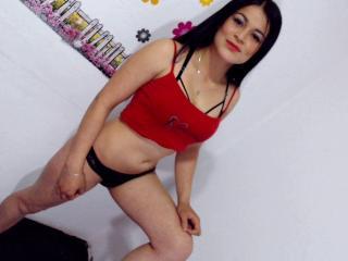 MichellePerv - Live porn & sex cam - 7004524