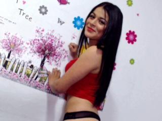 MichellePerv - Live porn & sex cam - 7004534