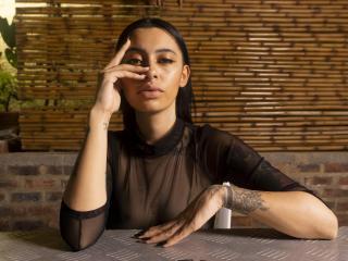 Arttemisa - Live porn & sex cam - 7012144