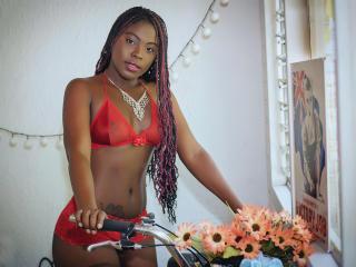 DemiRey - Live porn & sex cam - 7018184