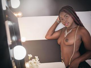 DemiRey - Live porn & sex cam - 7018234