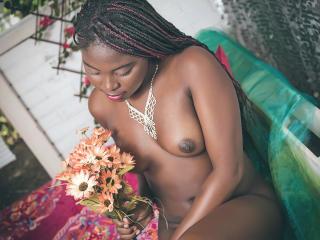 DemiRey - Live porn & sex cam - 7018274