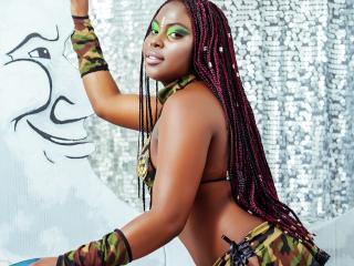 DemiRey - Live porn & sex cam - 7018294