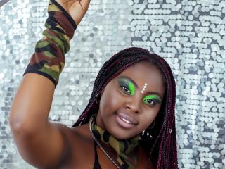 DemiRey - Live porn & sex cam - 7018304