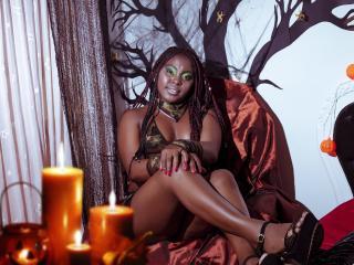 DemiRey - Live porn & sex cam - 7018324