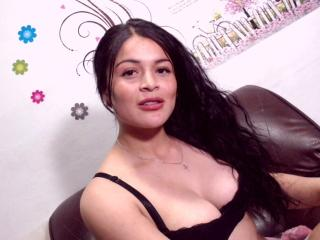 MichellePerv - Live porn & sex cam - 7018904