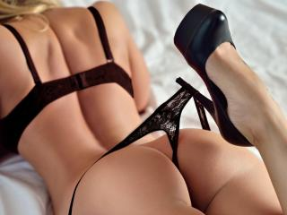 AliceSavage - Live porn & sex cam - 7113764