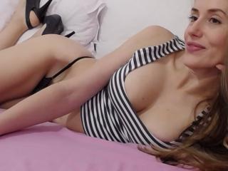 JasminNoire - Live sex cam - 7149404